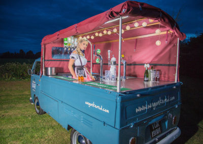 mobile-bar-south-west-somerset74